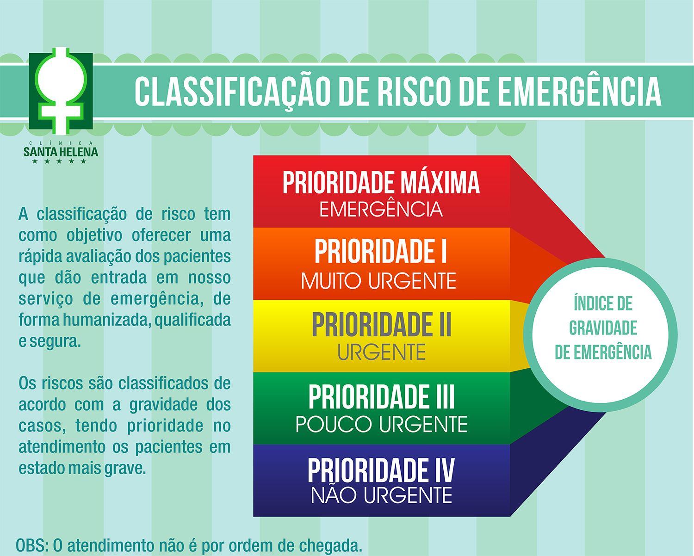 classi-02.jpg