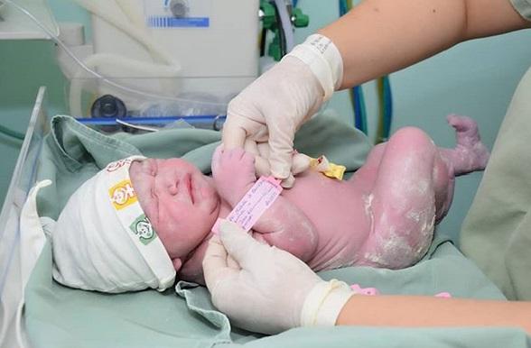 Segurança da mãe e do bebê 3.jpg