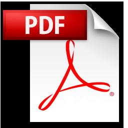 TCLE - Parto Cesareana-convertido (1).pdf